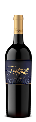 2016 Signature Cabernet Sauvignon Holiday Set