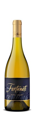 2019 Estate Viognier, 750ml