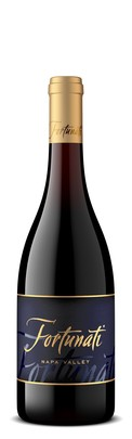 2017 Vinto Estate Syrah Rhone Blend, 750ml