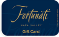E-Gift Card Fortunati Vineyards
